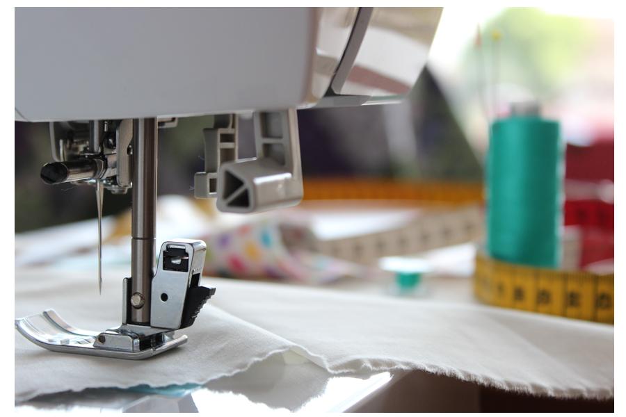 Accessori - Tavoli per macchine da cucire ...