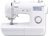 Brother-Innov-is-35