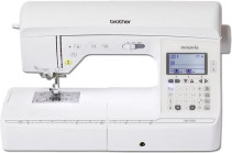Brother-Innov-is-NV1100