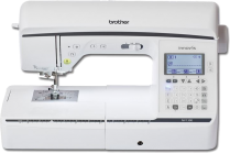 Brother-Innov-is-NV1300